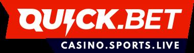 quickbet casino